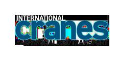 2015 Transport 450 World's Largest Specialized Transport