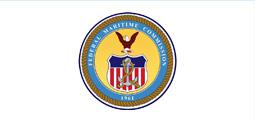 FMC – Ocean Transportation License (NVOCC)