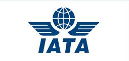 IATA Certificate of Endorsement